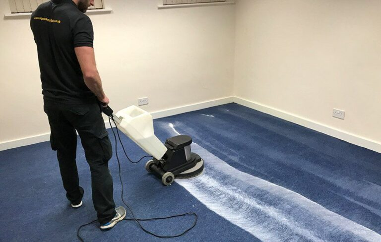 carpet cleaning colleyville 4