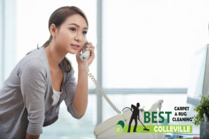 colleyville carpet cleaning 2