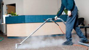 colleyville carpet cleaning 3